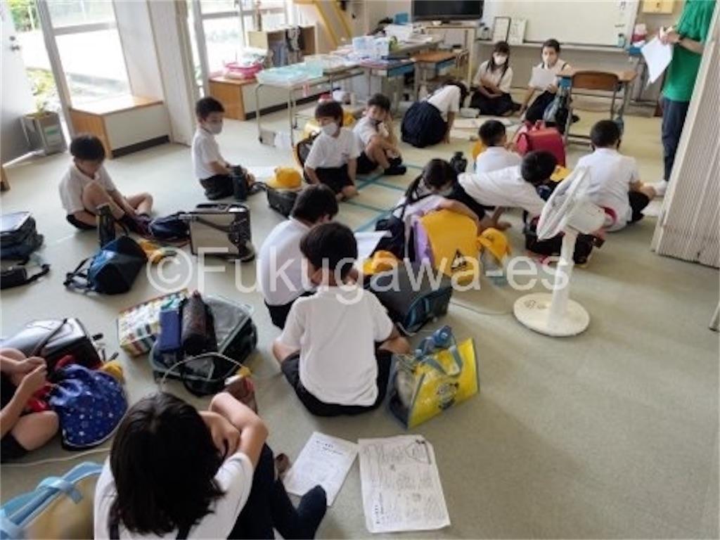 f:id:fukugawa-es:20210705142458j:image
