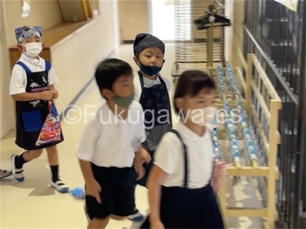 f:id:fukugawa-es:20210706120718j:image