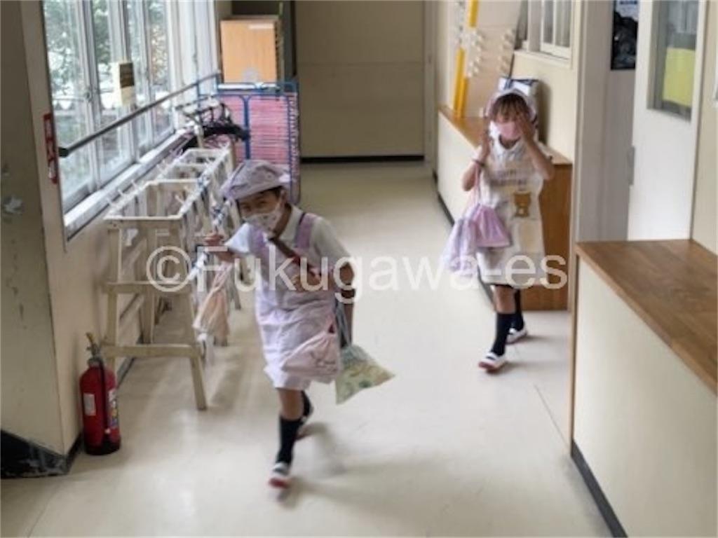 f:id:fukugawa-es:20210706122813j:image