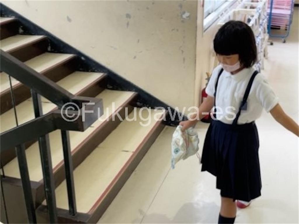f:id:fukugawa-es:20210706122935j:image