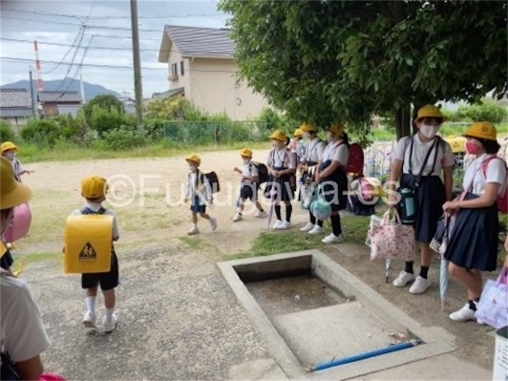 f:id:fukugawa-es:20210707100713j:image