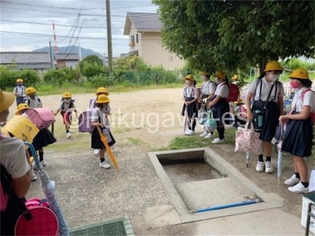 f:id:fukugawa-es:20210707100858j:image
