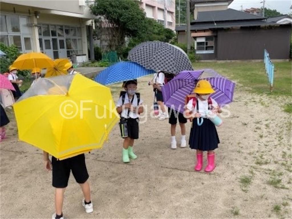f:id:fukugawa-es:20210708151512j:image