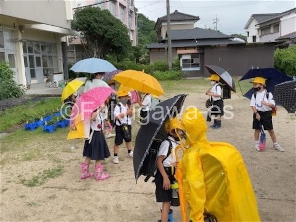 f:id:fukugawa-es:20210708151521j:image