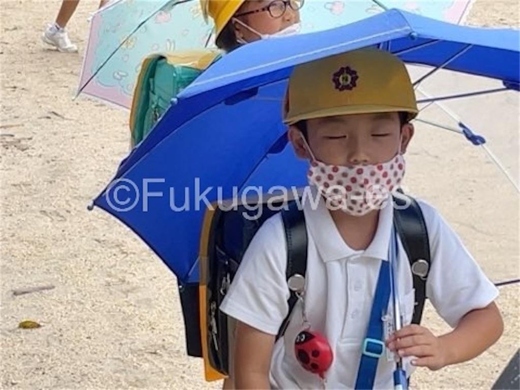 f:id:fukugawa-es:20210708151651j:image
