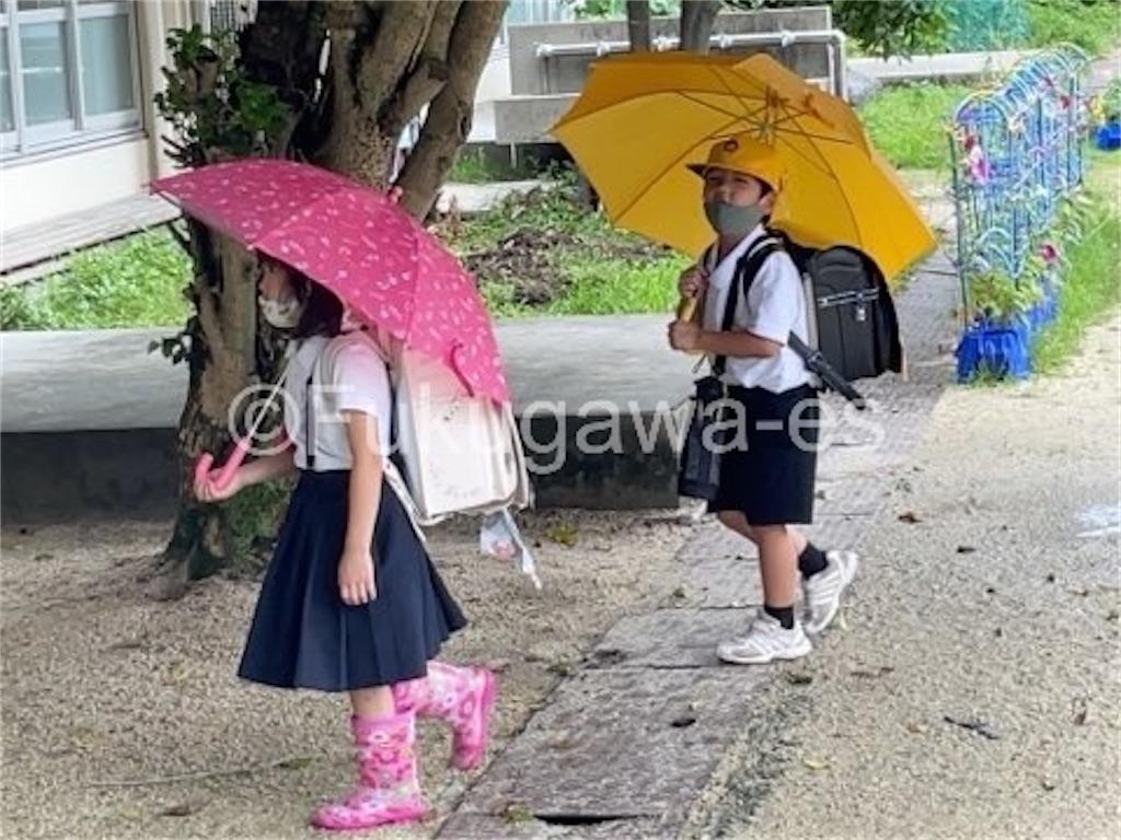 f:id:fukugawa-es:20210708151721j:image