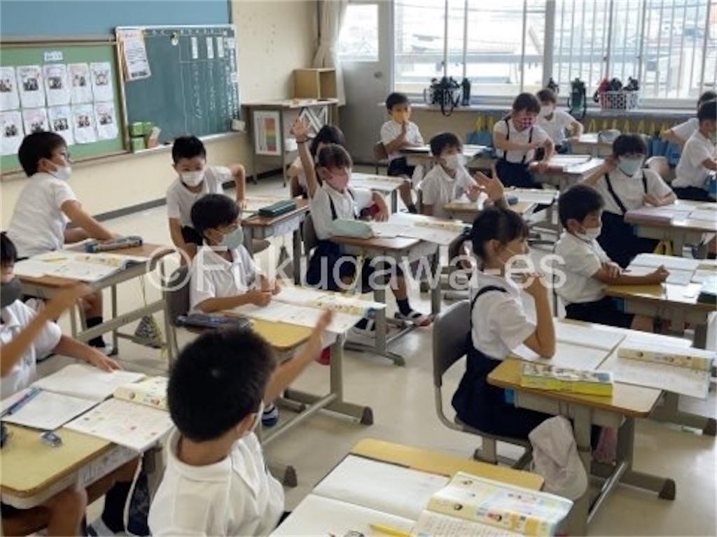f:id:fukugawa-es:20210712121345j:image