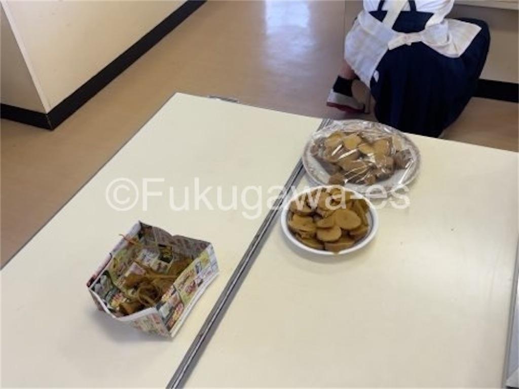 f:id:fukugawa-es:20210714121024j:image