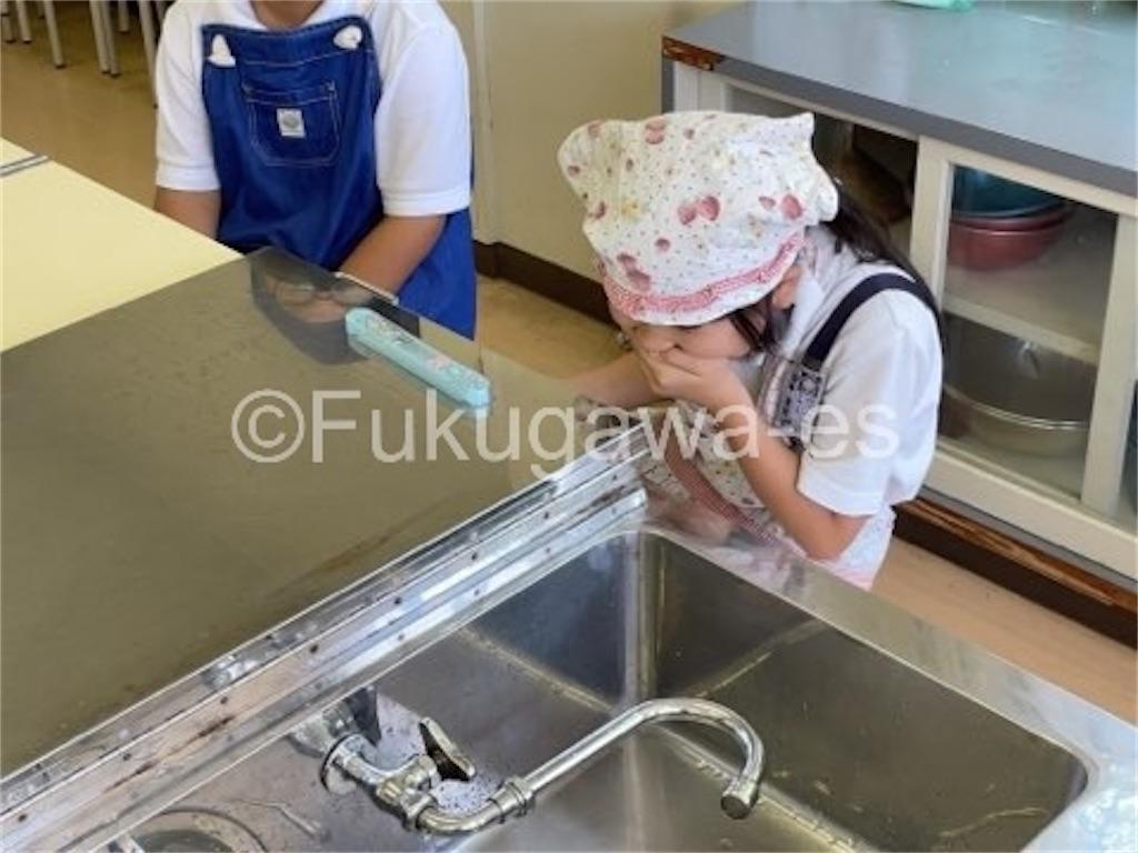 f:id:fukugawa-es:20210714121146j:image
