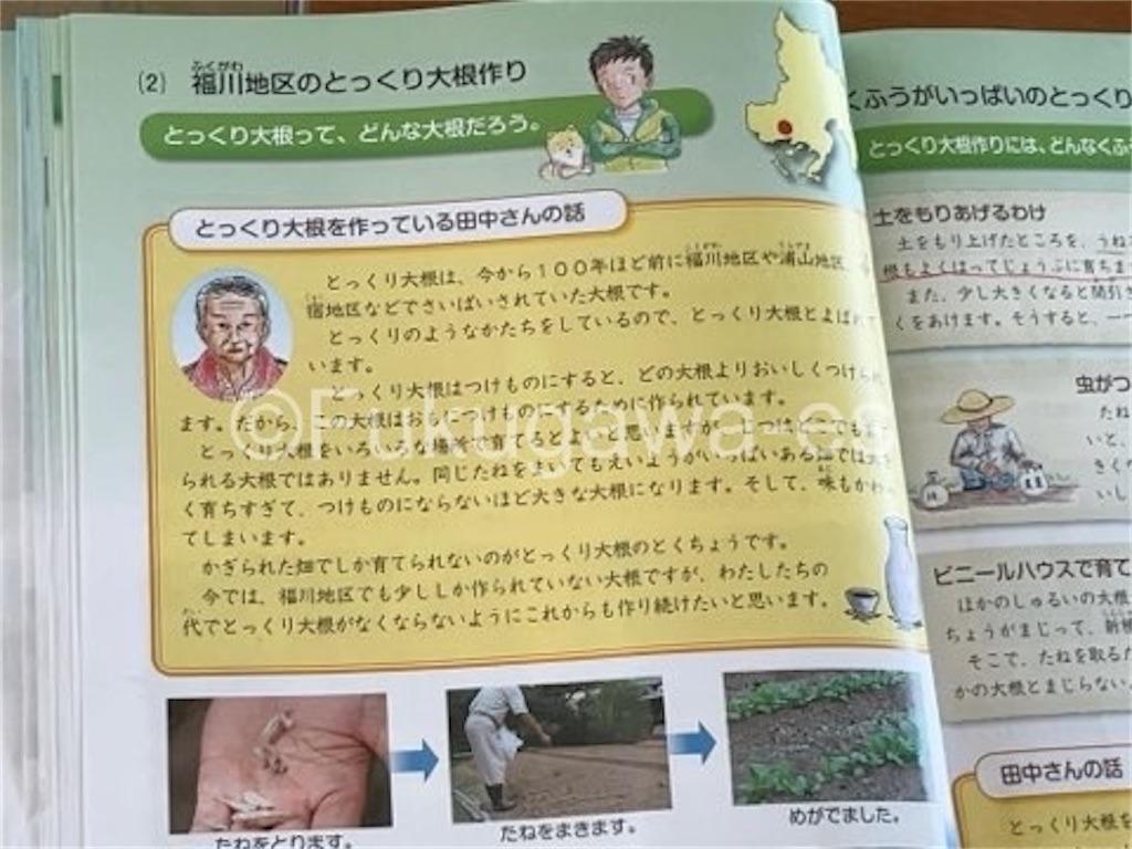 f:id:fukugawa-es:20210714124152j:image