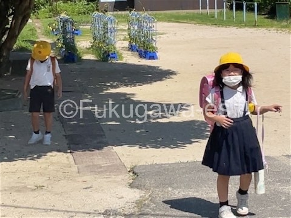 f:id:fukugawa-es:20210714145501j:image