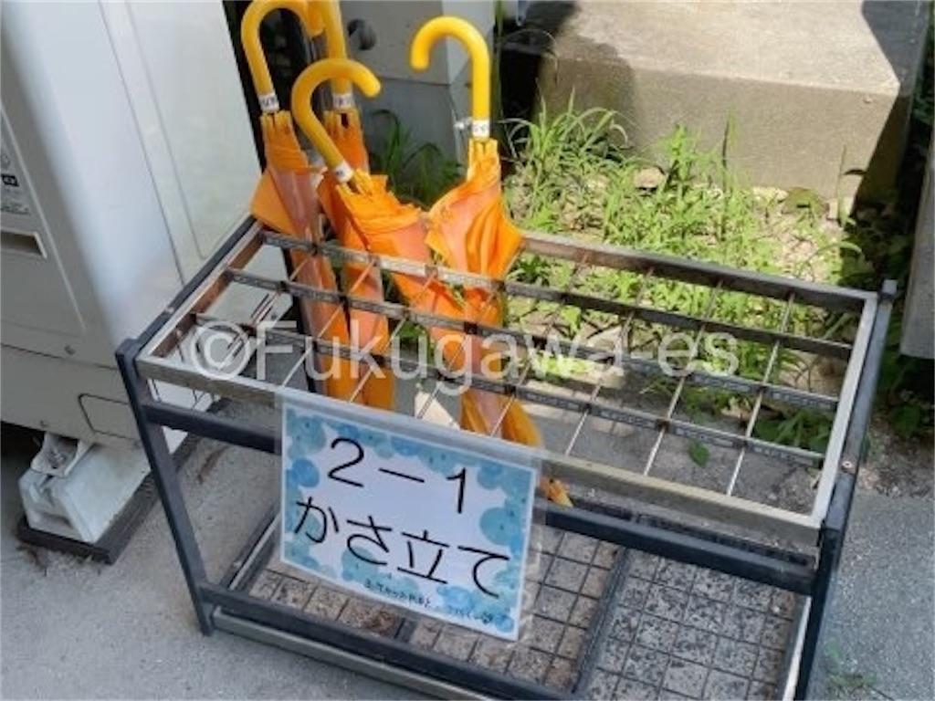 f:id:fukugawa-es:20210714145616j:image