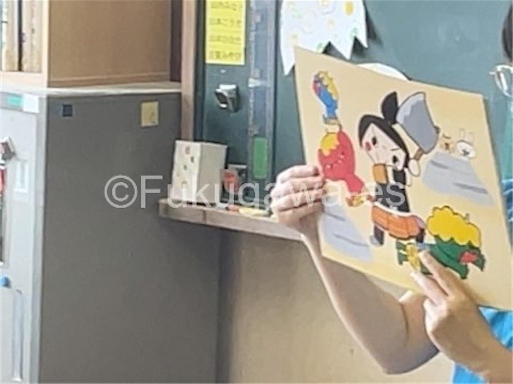 f:id:fukugawa-es:20210715083704j:image