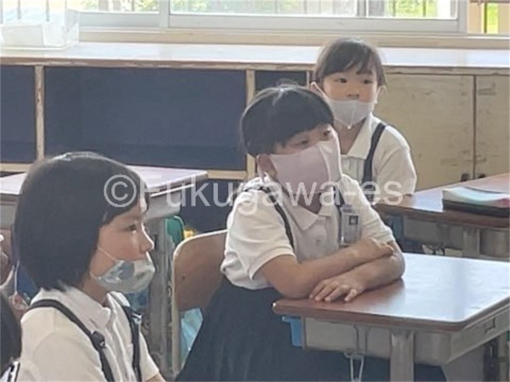 f:id:fukugawa-es:20210715084039j:image