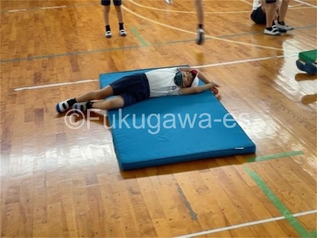 f:id:fukugawa-es:20210719110259j:image