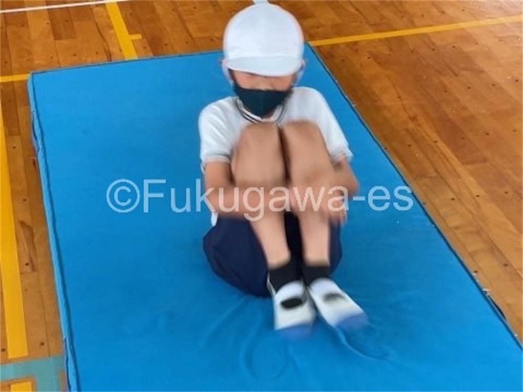 f:id:fukugawa-es:20210719110326j:image