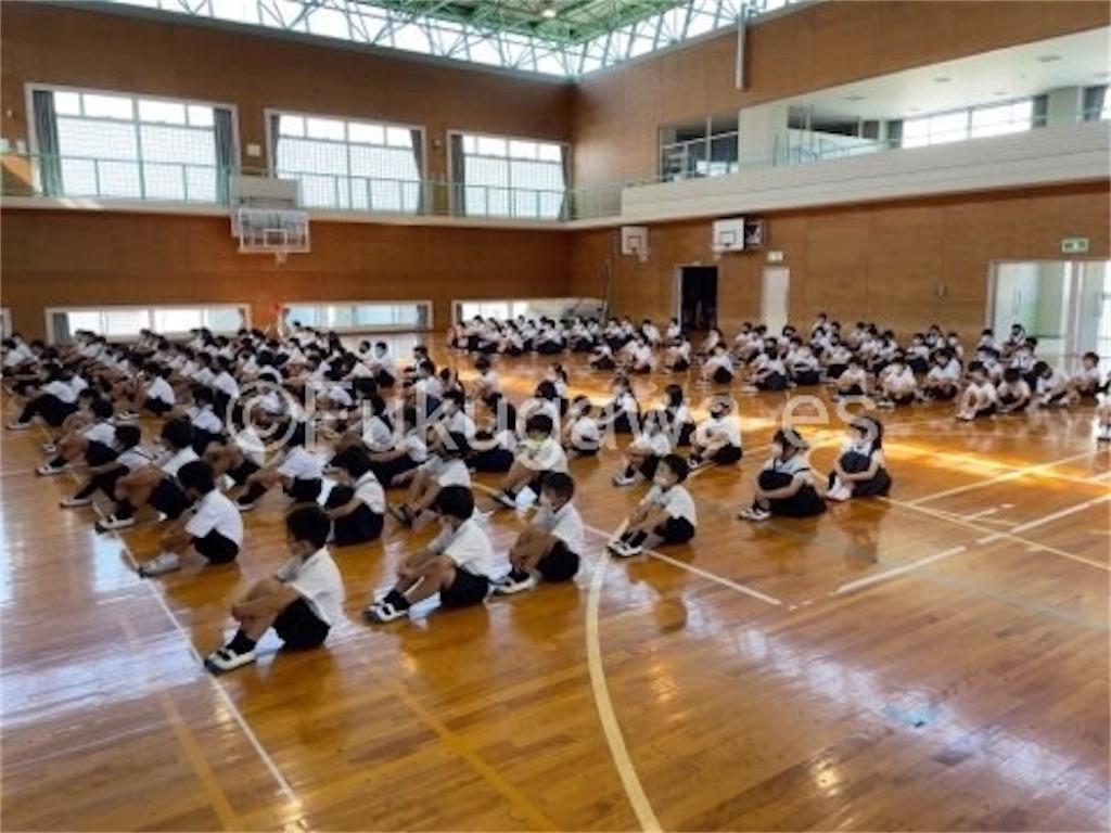 f:id:fukugawa-es:20210720095645j:image