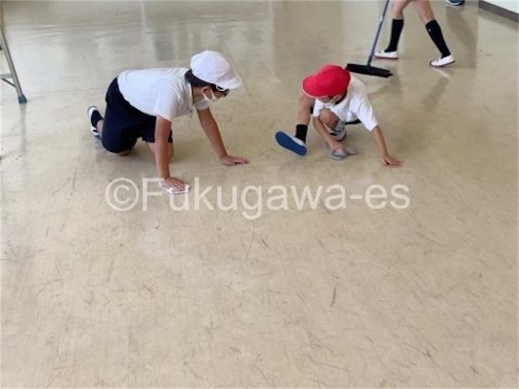 f:id:fukugawa-es:20210720100336j:image