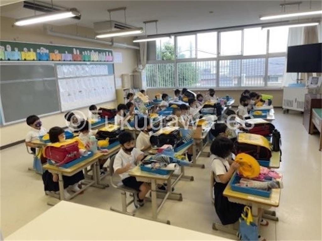 f:id:fukugawa-es:20210822091932j:image