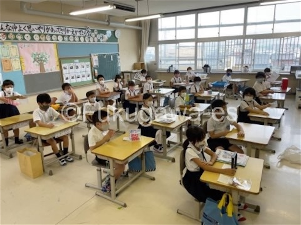 f:id:fukugawa-es:20210822092207j:image