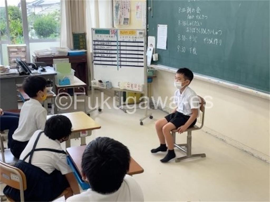 f:id:fukugawa-es:20210822092352j:image