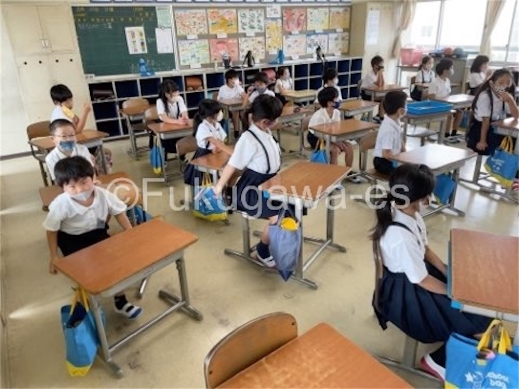 f:id:fukugawa-es:20210822092540j:image