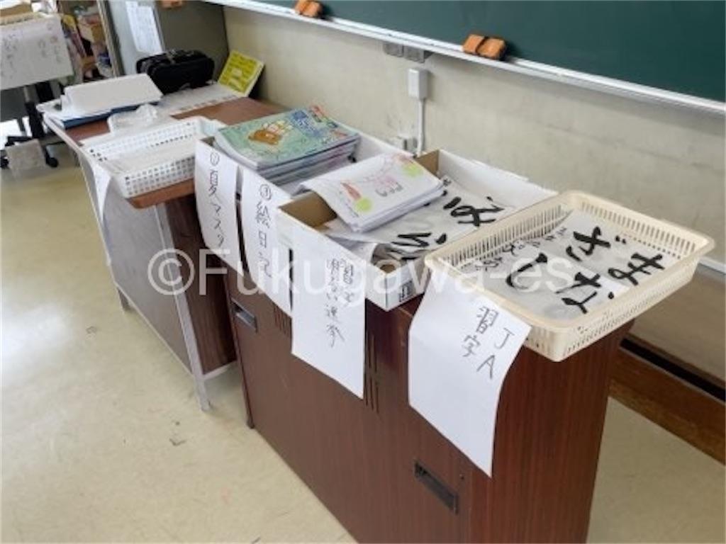 f:id:fukugawa-es:20210822092610j:image