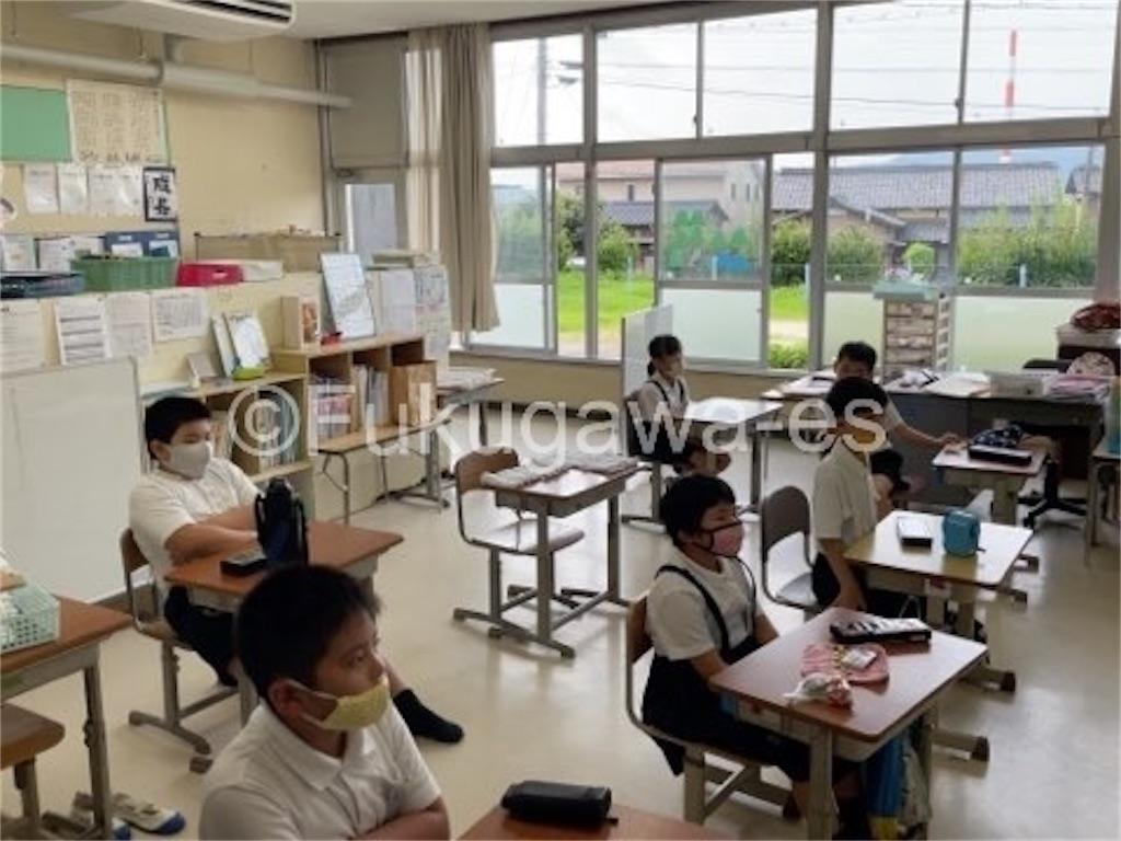 f:id:fukugawa-es:20210901091546j:image