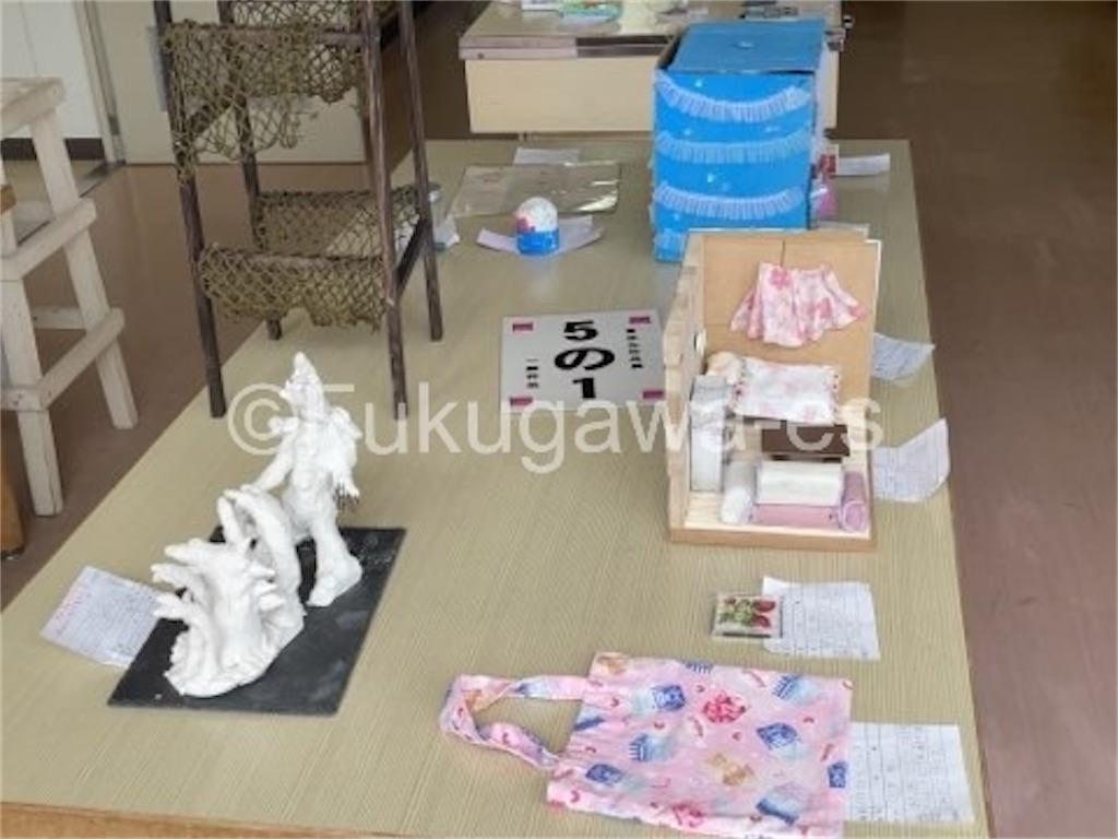 f:id:fukugawa-es:20210906133103j:image