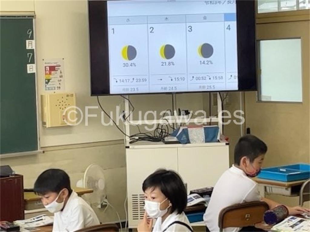 f:id:fukugawa-es:20210907113921j:image
