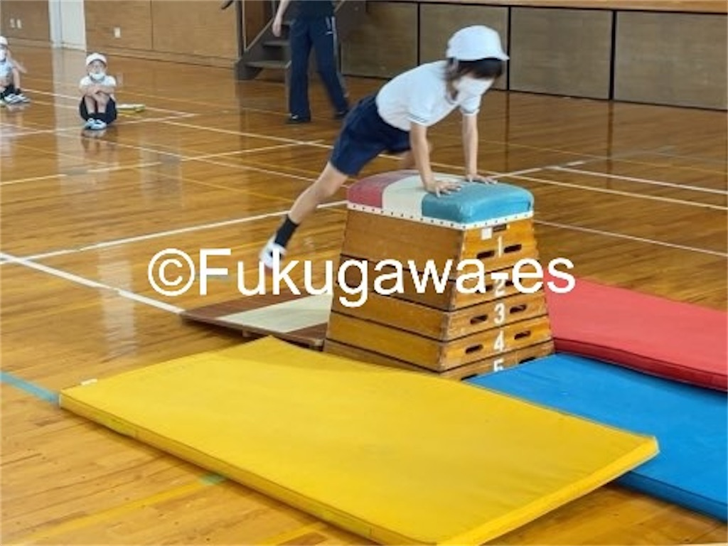 f:id:fukugawa-es:20210909124035j:image