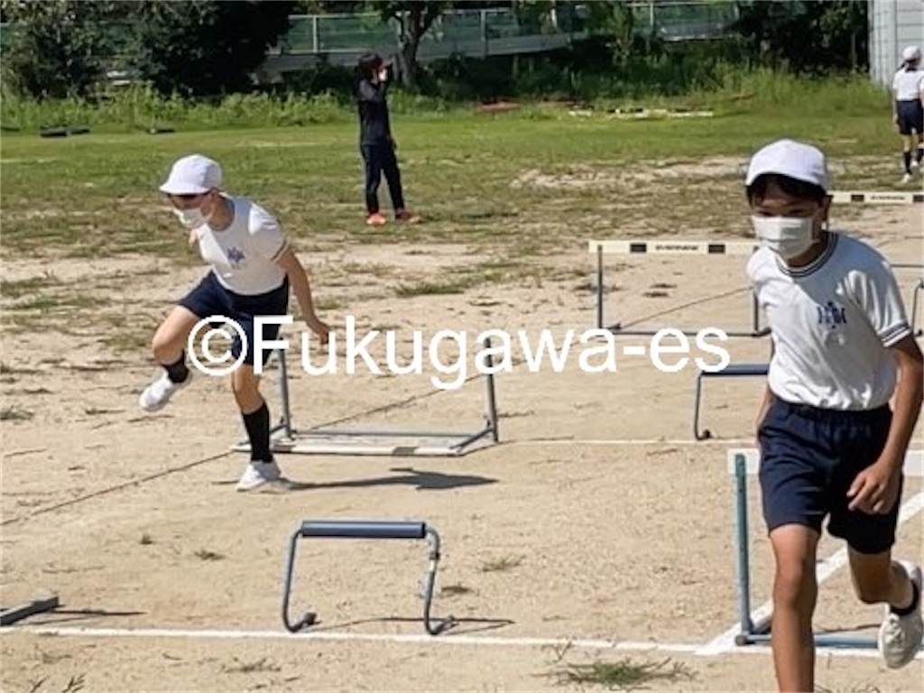 f:id:fukugawa-es:20210909144253j:image