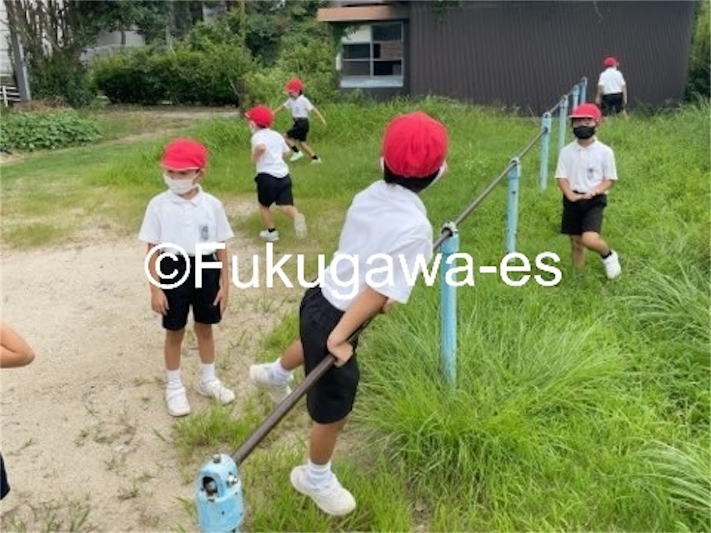 f:id:fukugawa-es:20210910133705j:image