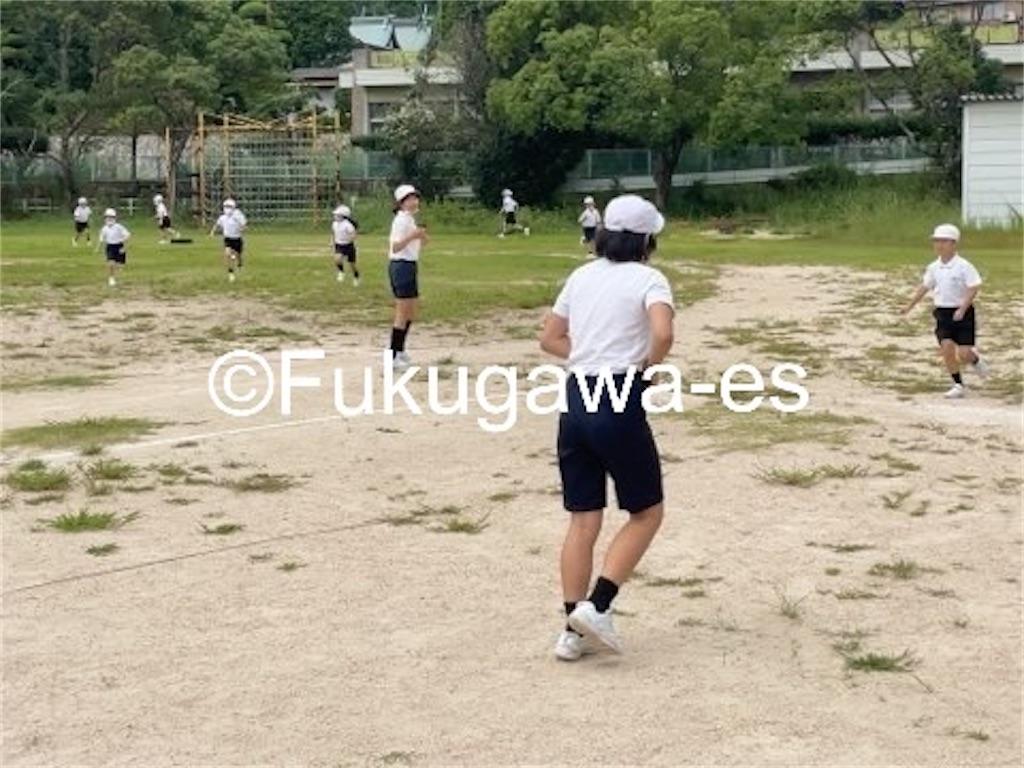 f:id:fukugawa-es:20210910133902j:image
