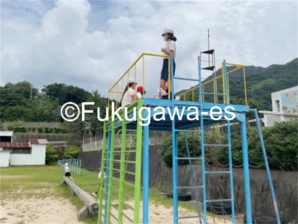 f:id:fukugawa-es:20210910133922j:image
