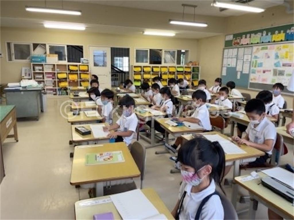 f:id:fukugawa-es:20210914104726j:image