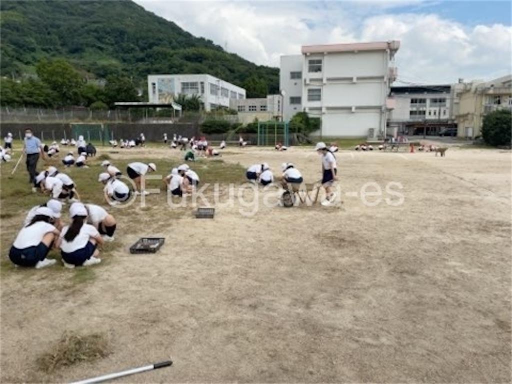 f:id:fukugawa-es:20210927141944j:image