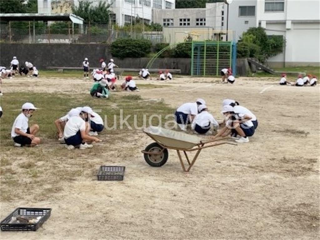 f:id:fukugawa-es:20210927142011j:image