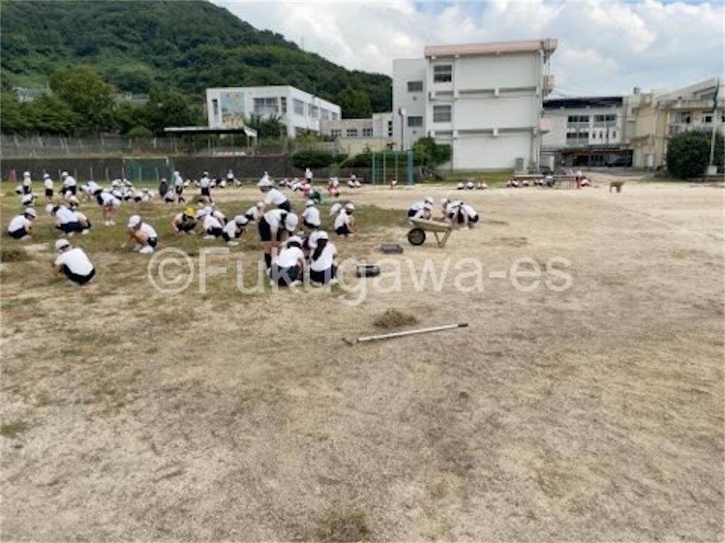 f:id:fukugawa-es:20210927142034j:image