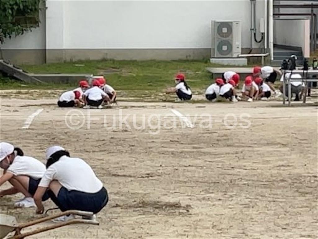 f:id:fukugawa-es:20210927142131j:image