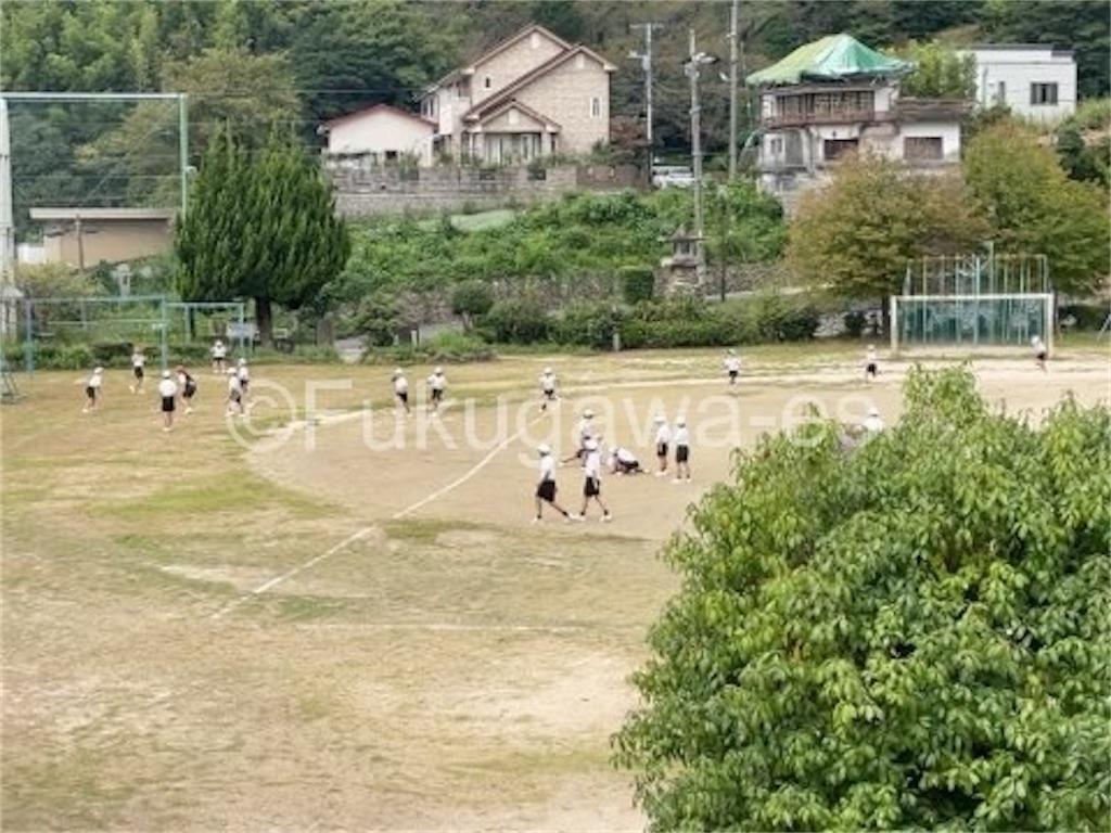 f:id:fukugawa-es:20210928102147j:image