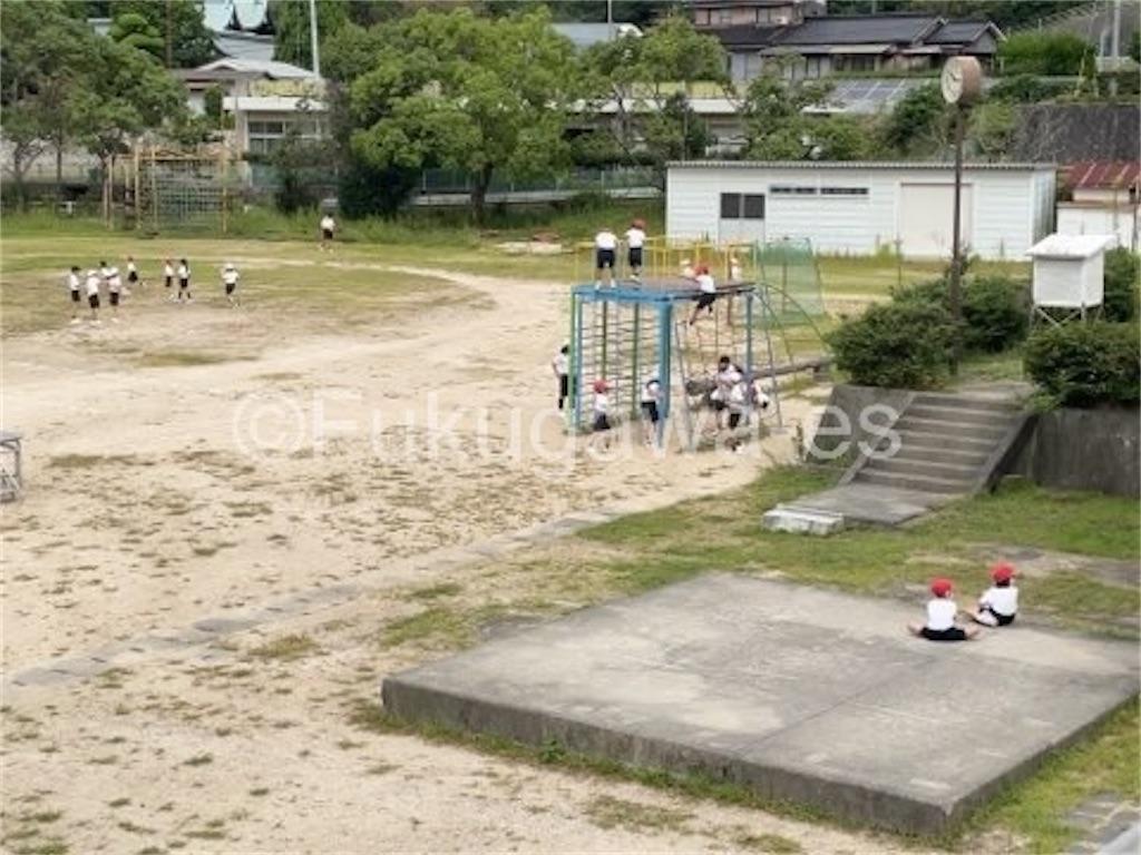 f:id:fukugawa-es:20210928102200j:image