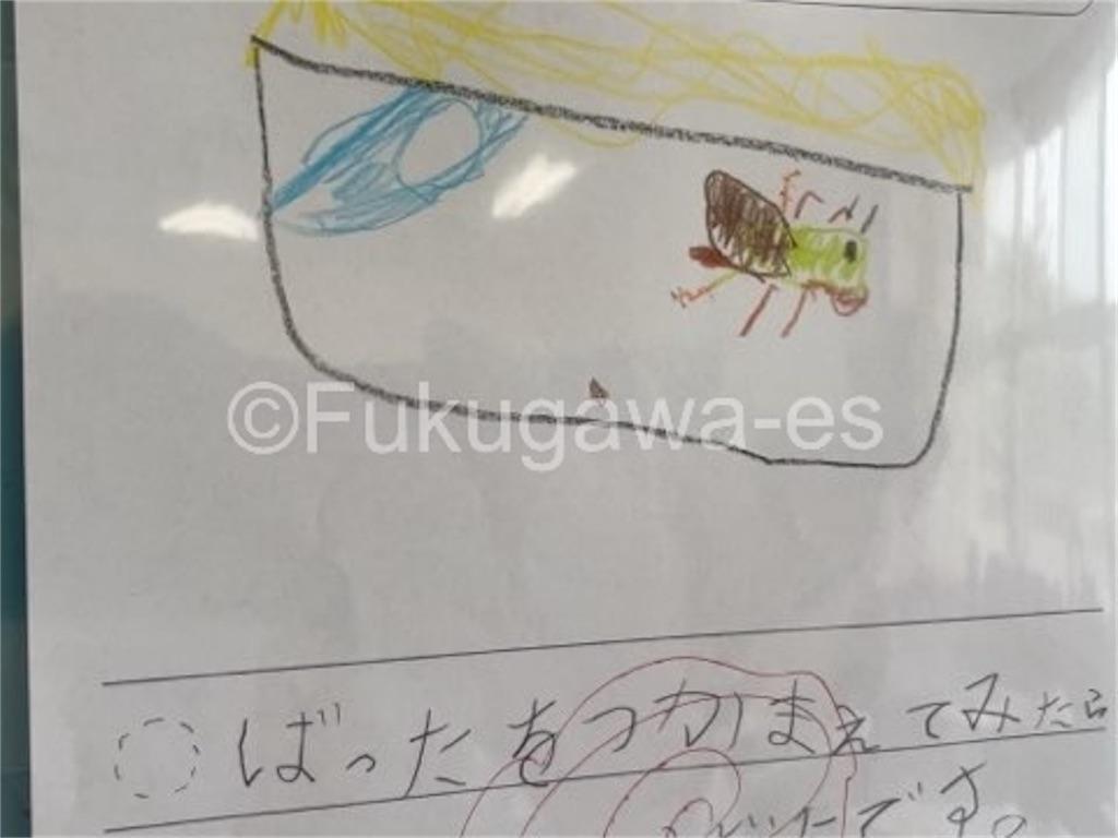 f:id:fukugawa-es:20210929102654j:image