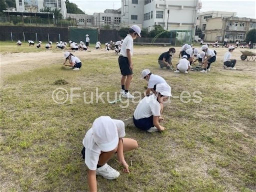 f:id:fukugawa-es:20210930142510j:image