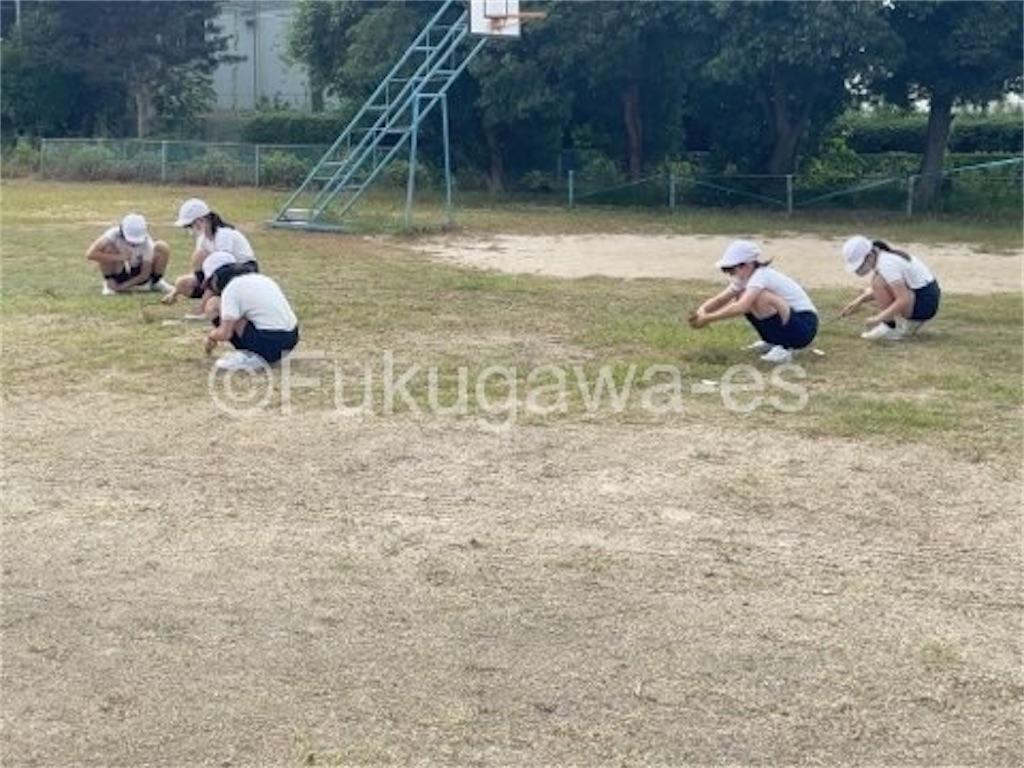 f:id:fukugawa-es:20210930142604j:image