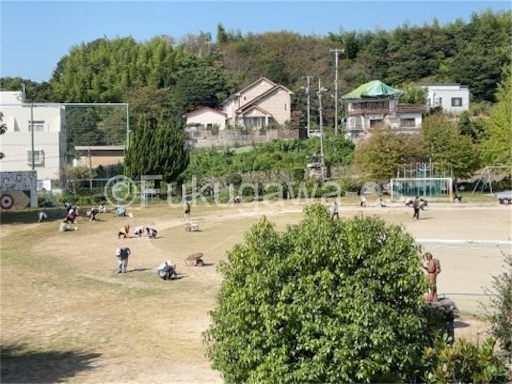 f:id:fukugawa-es:20211002131327j:image