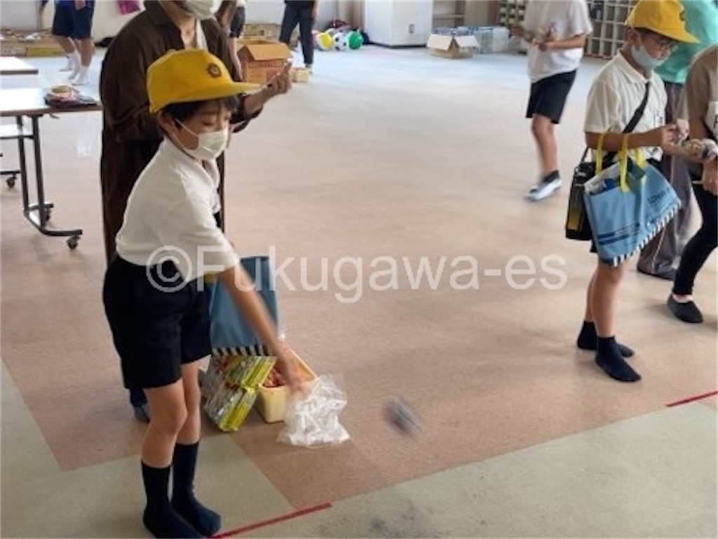 f:id:fukugawa-es:20211002131814j:image