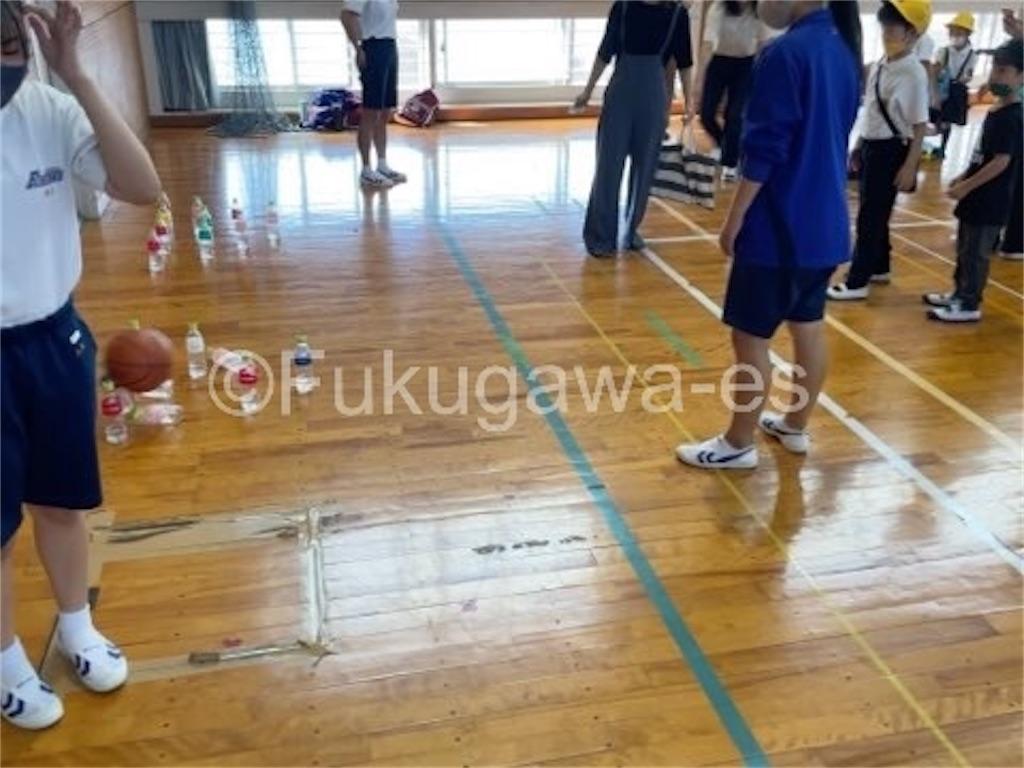 f:id:fukugawa-es:20211002132050j:image