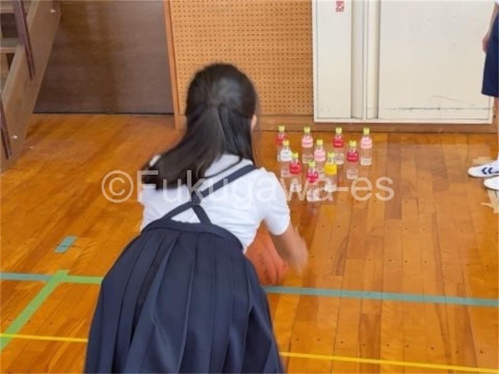 f:id:fukugawa-es:20211002132147j:image