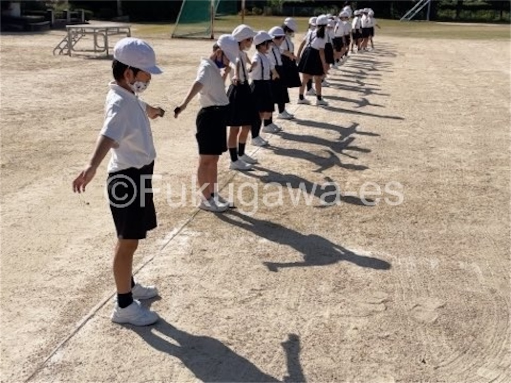 f:id:fukugawa-es:20211005103306j:image